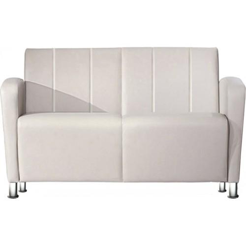 Шеффилд П одно- двух- трех- местные диваны