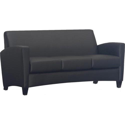 Слау одно- двух- трех- местные диваны