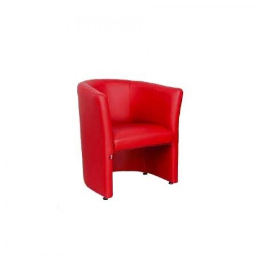 Софт  кресло  Soft