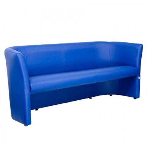 Софт диван трехместный Soft