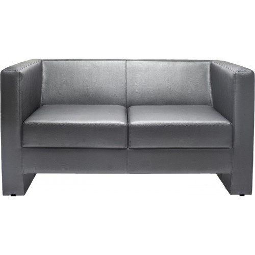 Бета Н одно- двух- трех- местные диваны Beta N
