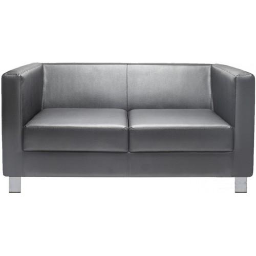Бета одно- двух- трех- местные диваны Beta
