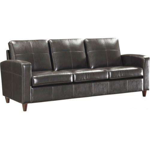 Блекберн одно- двух- трех- местные диваны