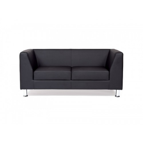 Дерби диван двухместный Derbi