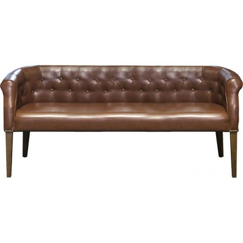 Ковентри одно- двух- трех- местные диваны