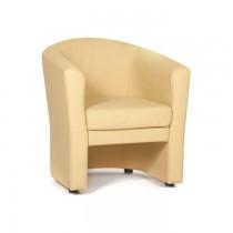 Крон кресло офисное Kron