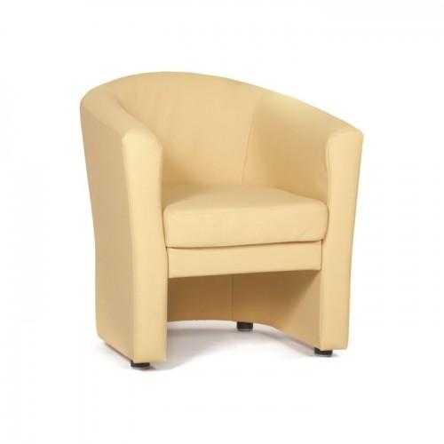 Крон кресло Kron