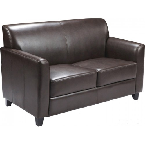 Норидж одно- двух- трех- местные диваны
