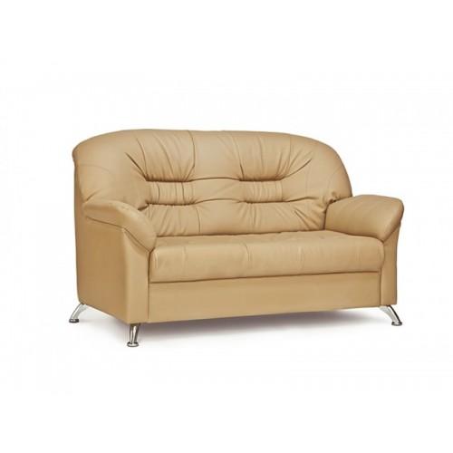 Парм диван двухместный Parm