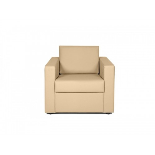 Симпл диван одноместный Simpl