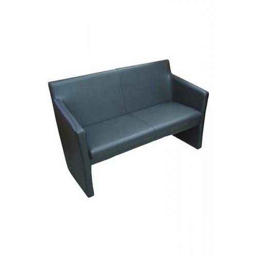 Спэйс диван двухместный Space