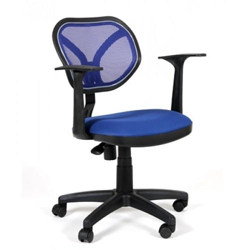 Чаирман 450 нью кресло офисное Chairman 450 new