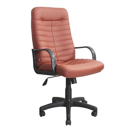 Джордан кресло для руководителя Jordan