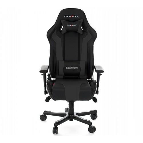 Кресло DXRacer KS06/N