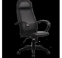 Метта BP-1 Pl кресло офисное Metta