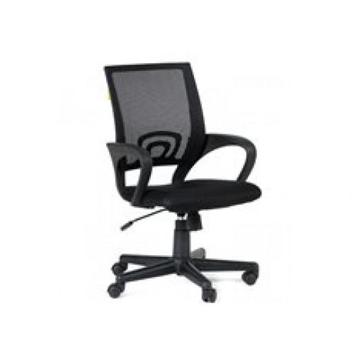 ВО176 кресло