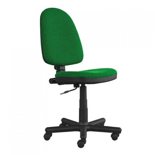 Престиж  кресло Prestige