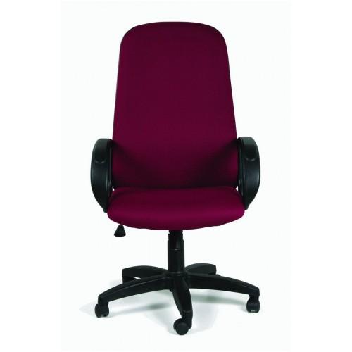 Чаирман 279 кресло Chairman 279