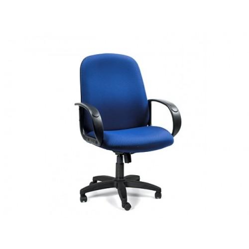 Chairman 279М кресло для руководителя