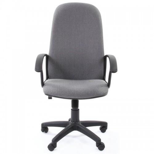 Чаирман 289 кресло в ткани Chairman 289