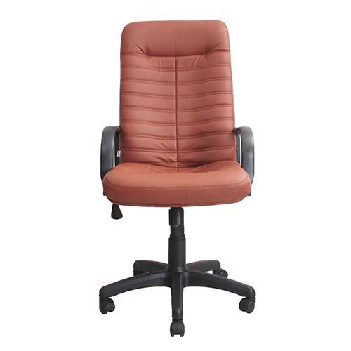 Джордан кресло  Jordan