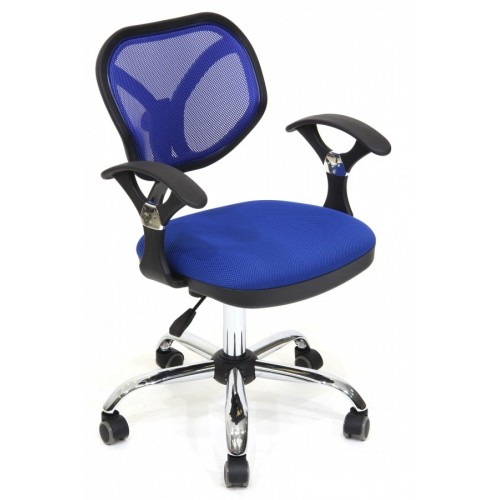 Чаирман 380 кресло офисное Chairman 380
