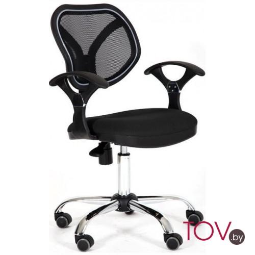 Chairman 380 кресло для персонала