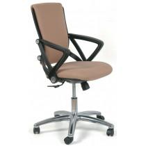 Чаирман 413 кресло офисное Chairman 413