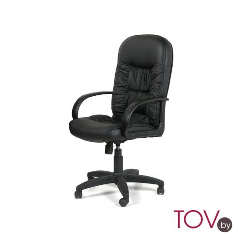 Chairman 416 Eco кресло для руководителя Чаирман 416 Эко