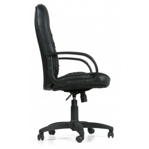 Чаирман 416 кресло Chairman 416