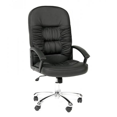 Чаирман 418 кресло Chairman 418