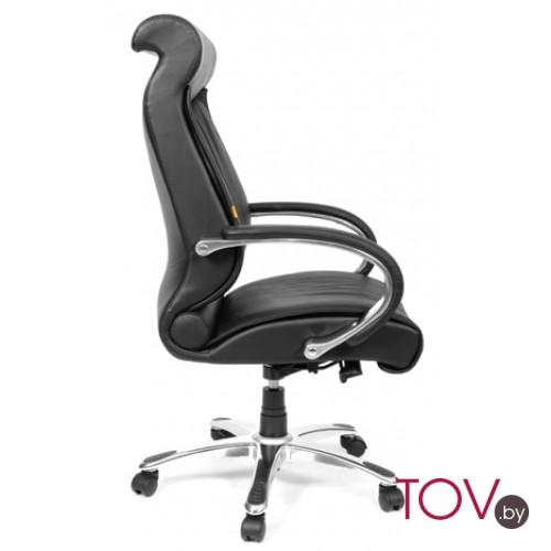 Chairman 420 кресло для руководителя Чаирман 420