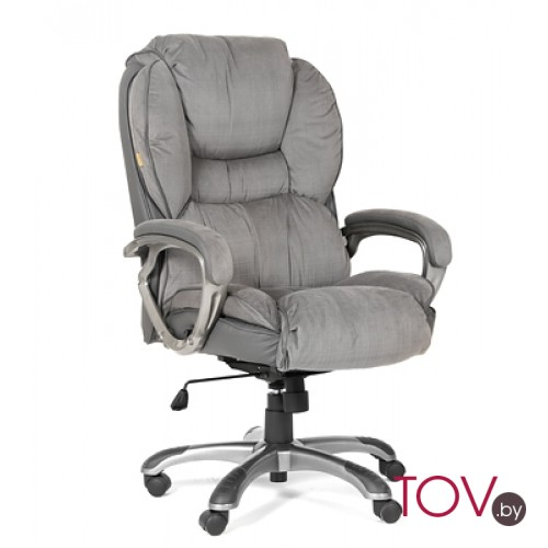 Chairman 434 N кресло для руководителя Чаирман 434 N