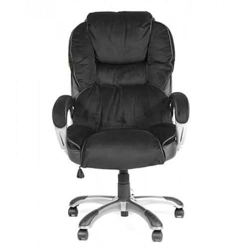 Чаирман 434 кресло Chairman 434