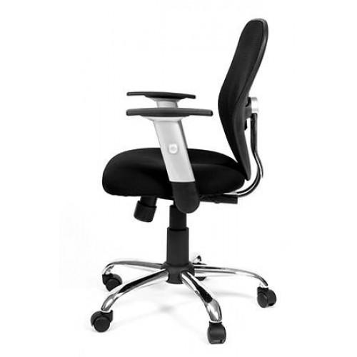 Чаирман 451 кресло офисное Chairman 451