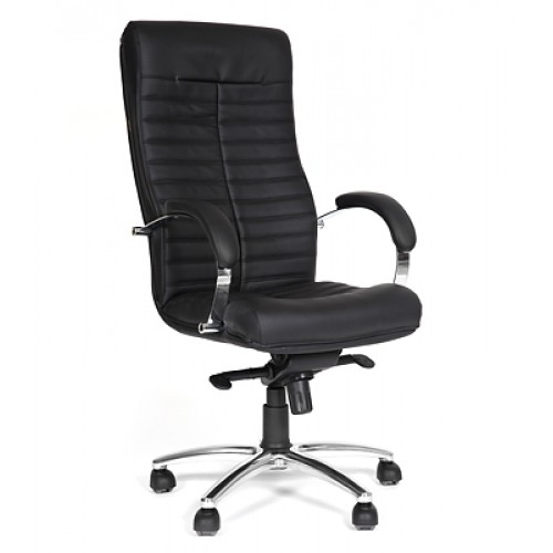 Чаирман 480 кресло Chairman 480
