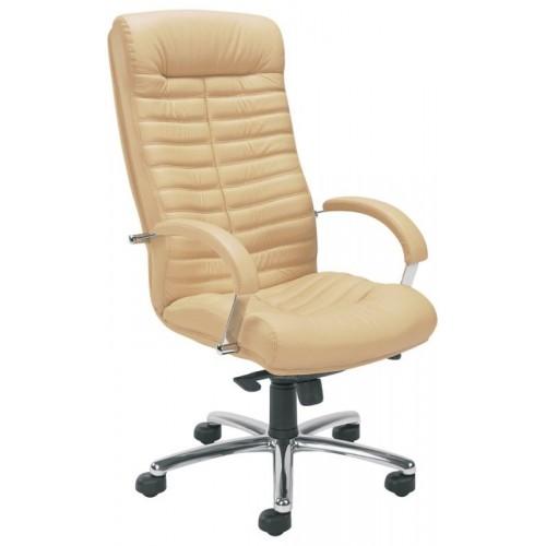 Chairman 480 кресло для руководителя Чаирман 480