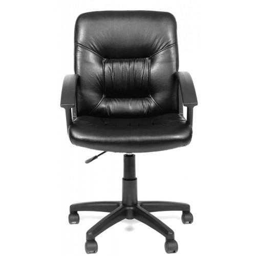 Чаирман 651 кресло кожаное Chairman 651