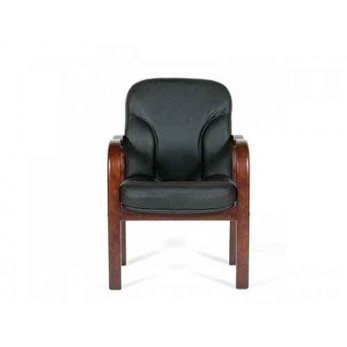 Чаирман 658 кожаное кресло Chairman 658