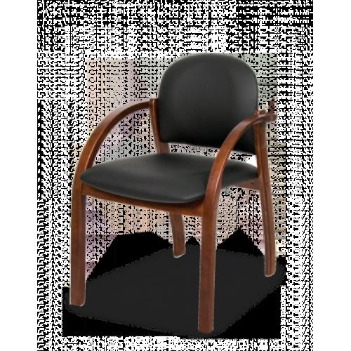 Чаирман 659 кресло экопремиум Chairman 659