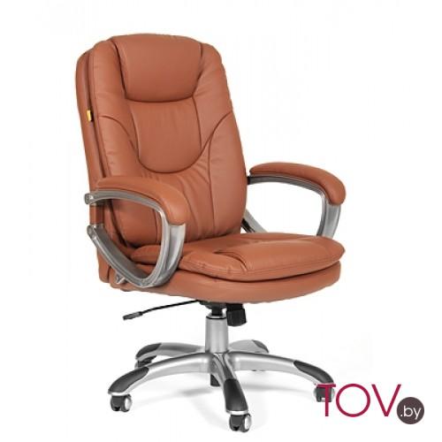 Chairman 668 кресло для руководителя Чаирман 668