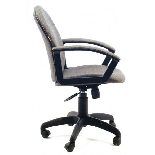 Чаирман 681 кресло офисное Chairman 681