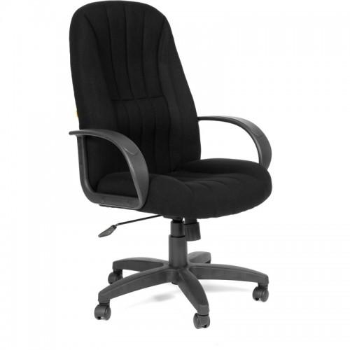 Чаирман 685 кресло Chairman 685