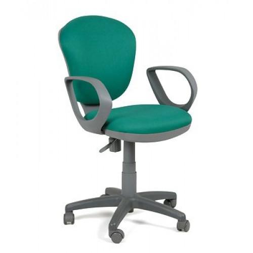 Чаирман 690 кресло офисное Chairman 690