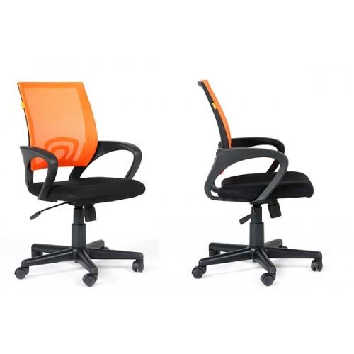 Чаирман 696 кресло офисное Chairman 696