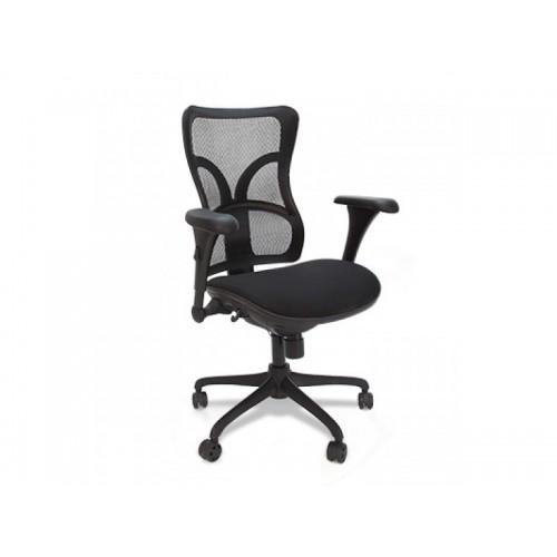 Чаирман 730 кресло офисное Chairman 730
