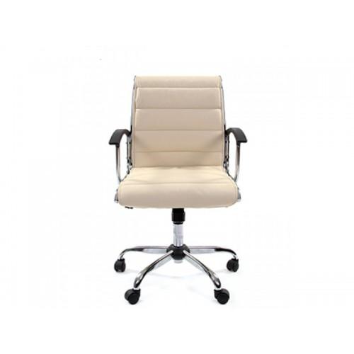 Чаирман 760М Кресло офисное Chairman 760M
