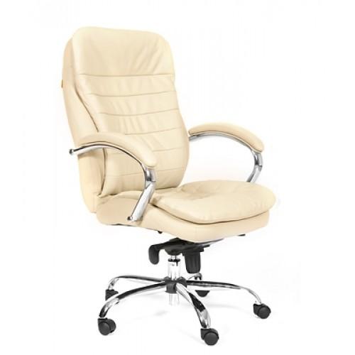 Chairman 795 кресло для руководителя Чаирман 795