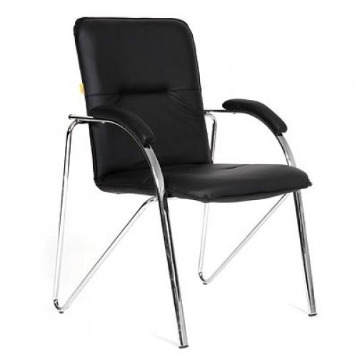 Чаирман 850 кресло Chairman 850