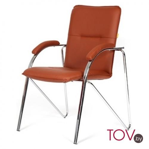 Chairman 850 кресло для посетителей Чаирман 850